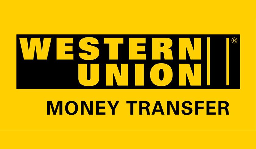 ¿Cómo enviar y recibir dinero con Western Union?